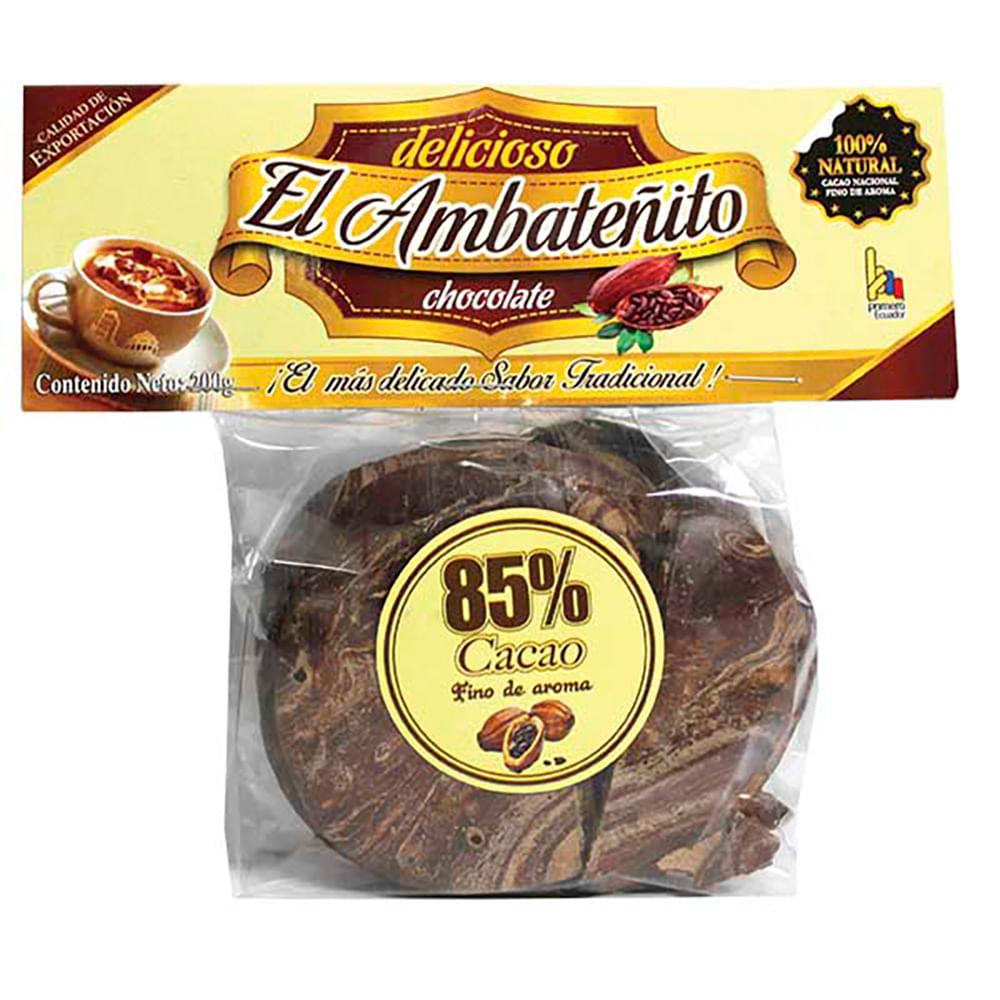 Chocolate-P-Taza-El-Ambatenito-200-G