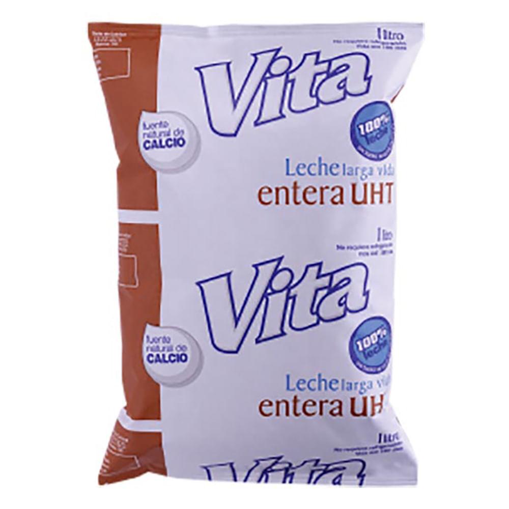 Leche-Vita-Tetrafino-1-L-Entera