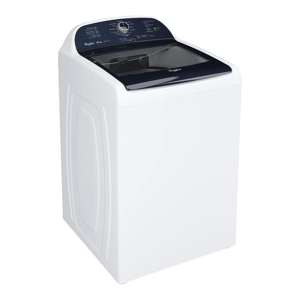 Lavadora-Carga-Superior-Xpert-System-21-kg--46lb-