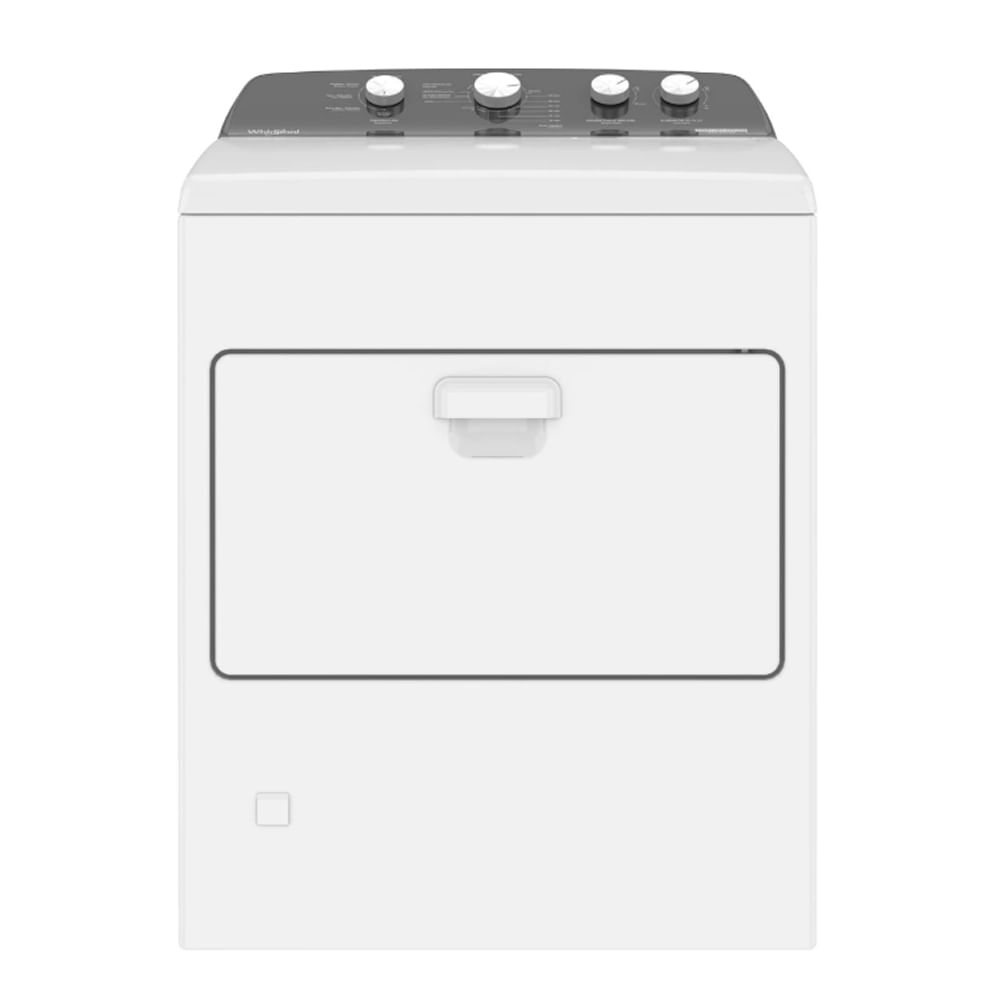 Secadora-Carga-Superior-a-gas-Whirlpool-23kgs-sistema-Xpert-Dry-Sensor