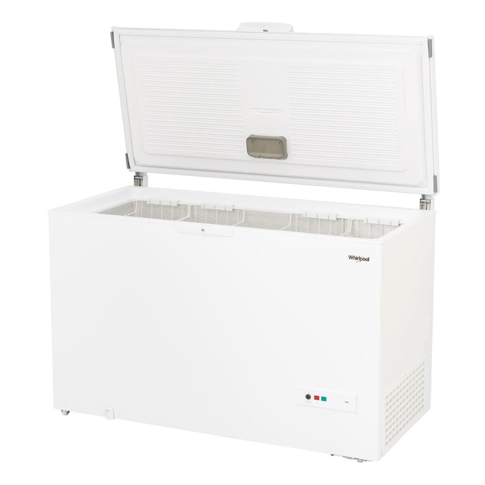 Congelador-Xpert-Energy-Saver-445-L