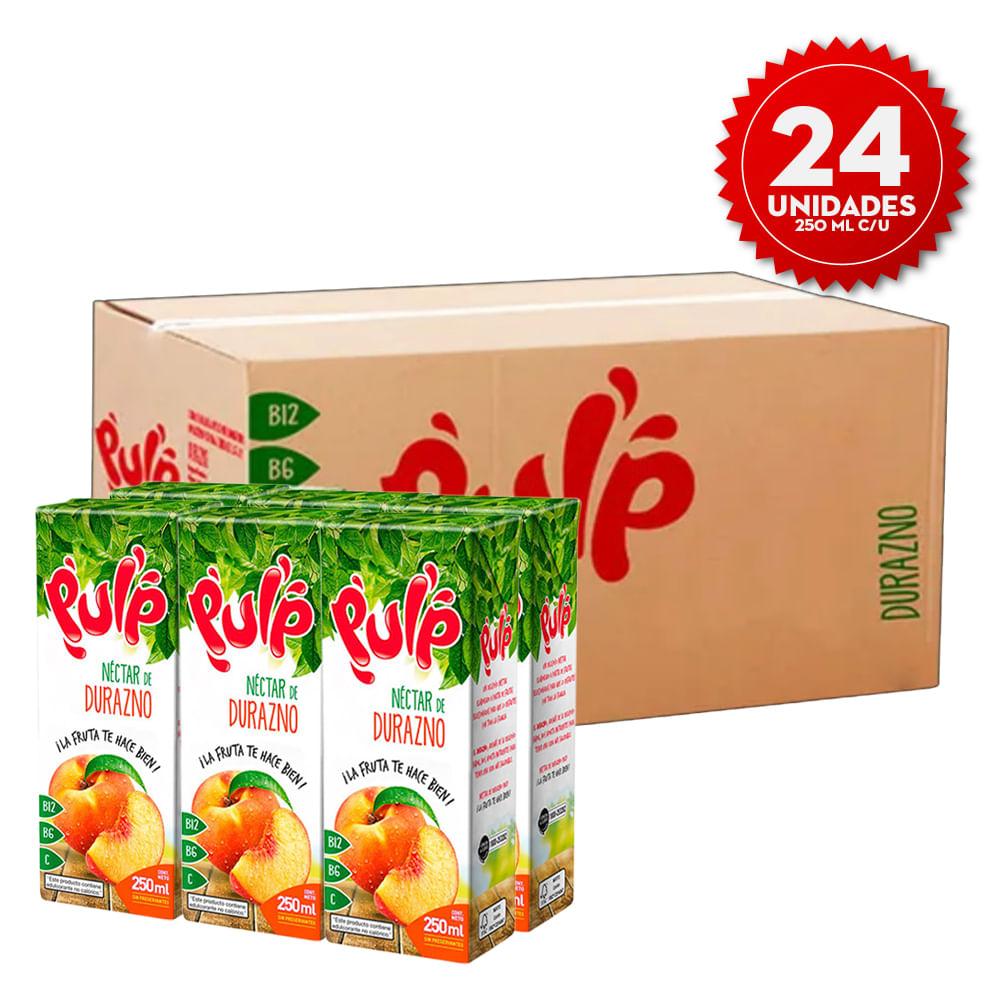 Jugo-Pulp-250-ml--4-sixpack-