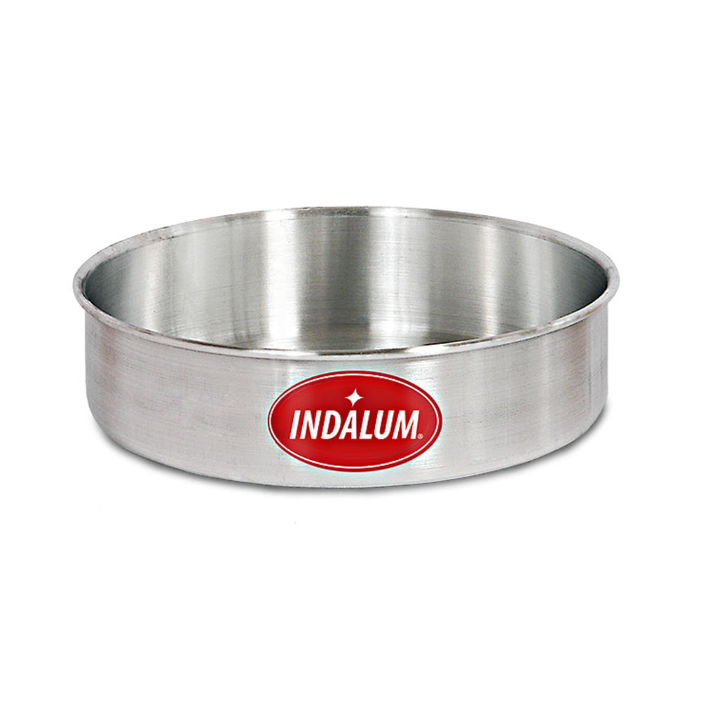MOLDE-DE-ALUMINIO-PARA-CAKE-20-CM-INDALUM-REDONDO