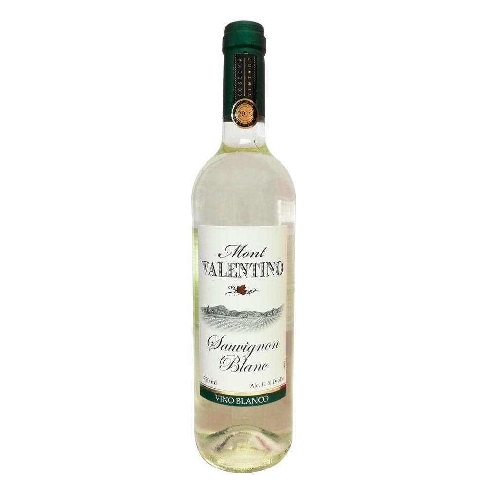 Vino-Blanco-Mont-Valentino-750-ml-Sauvignon-Blanc