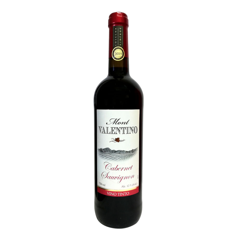 Vino-Tinto-Mont-Valentino-750-ml-Cabernet-Sauvignon