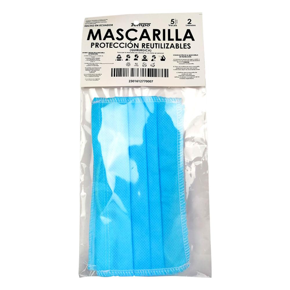 MASCARILLAS-QUIRURGICAS-2-UNI