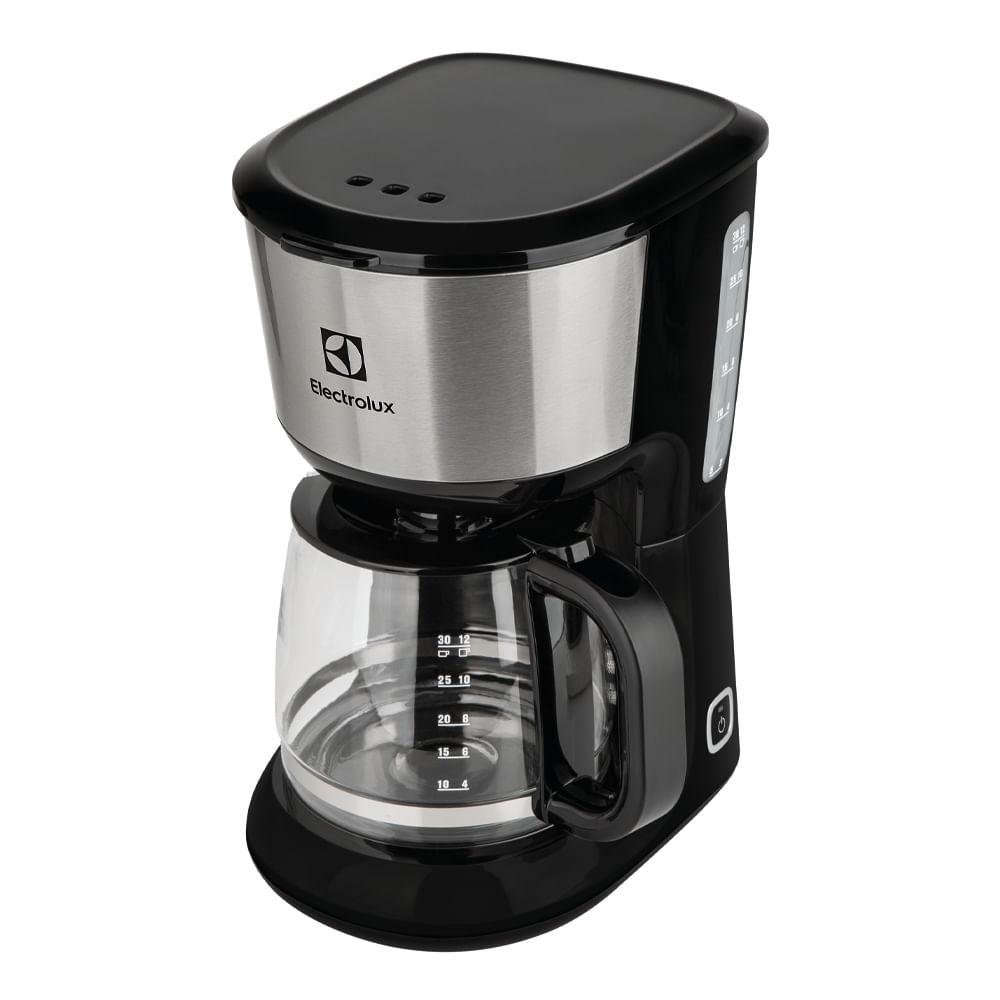 CAFETERA-1.5-L-CON-APAGADO-AUTOMATICO-ELECTROLUX