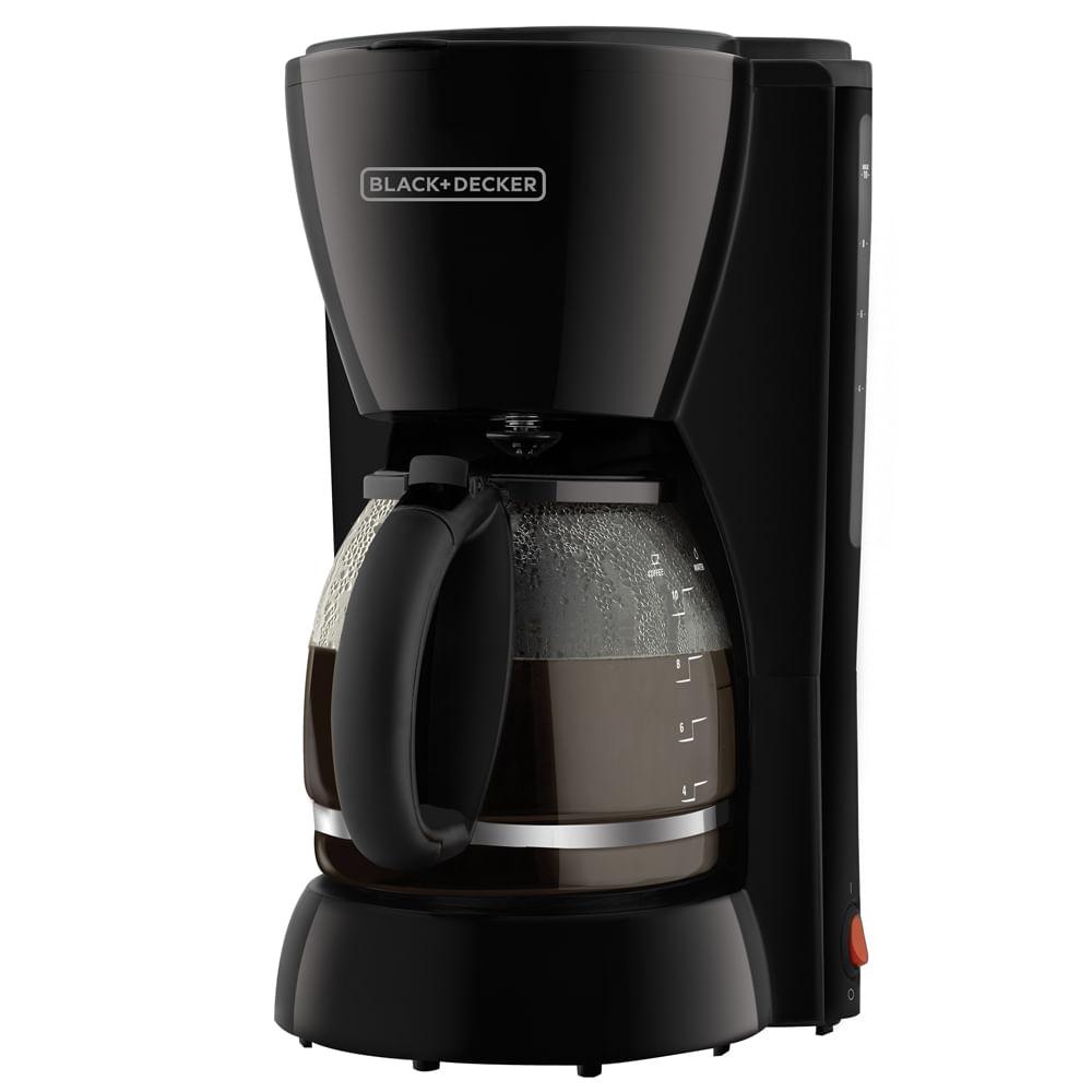 Cafetera-de-10-Tazas-Black-Decker