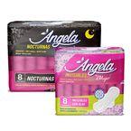 Toallas-Sanitarias-Angela-8-Nocturnas---8-invisibles