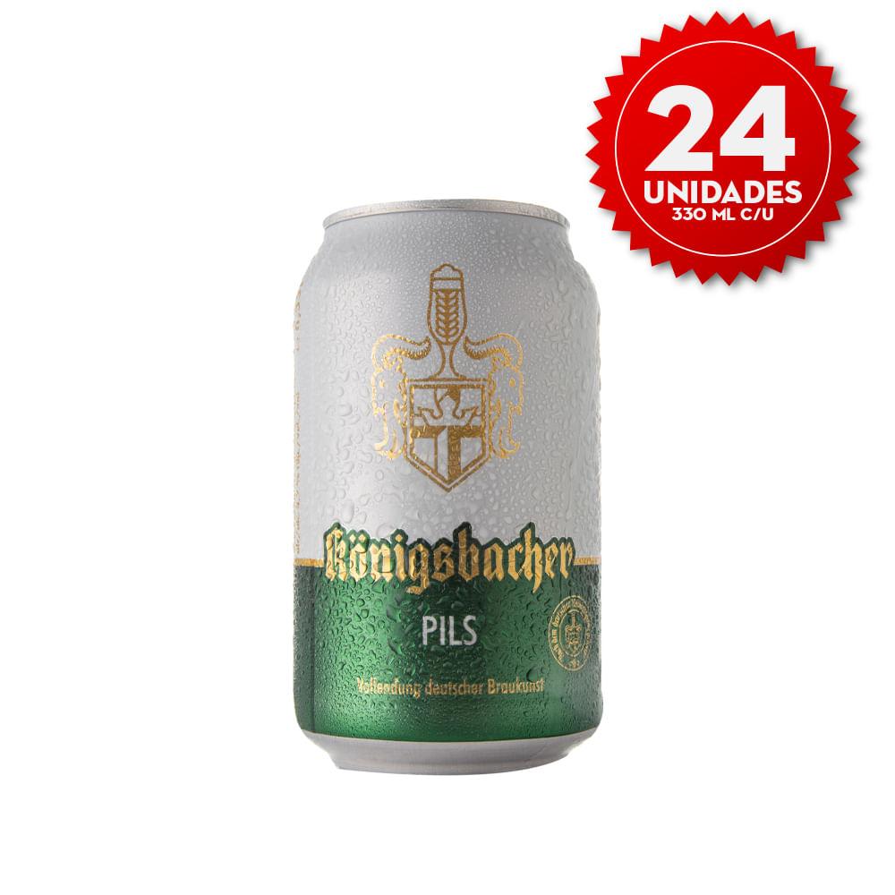 Cerveza-Konigsbacher-330-ml--Caja-x24-unds-