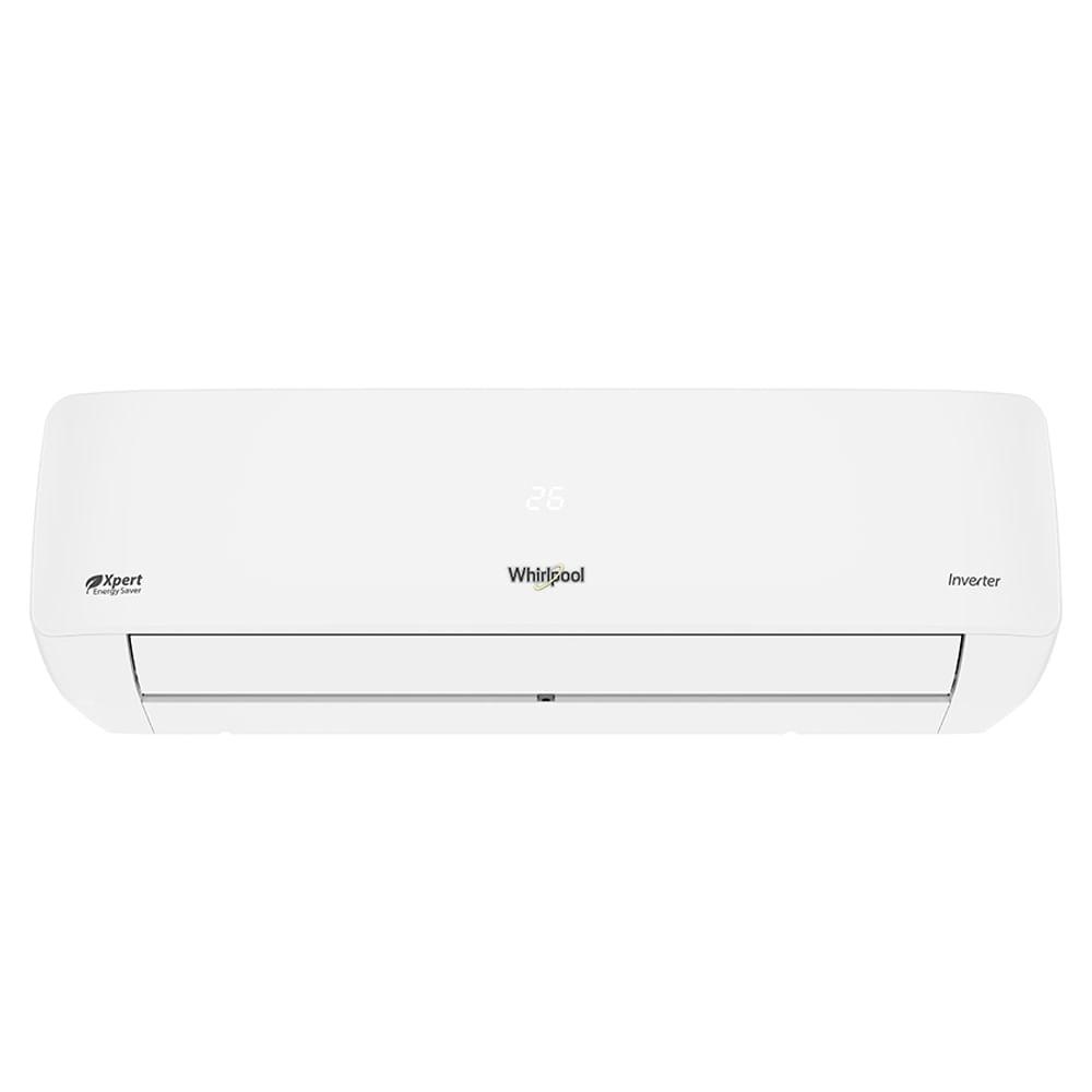 Xpert-Energy-Saver-Whirlpool-1.5-Tonelada