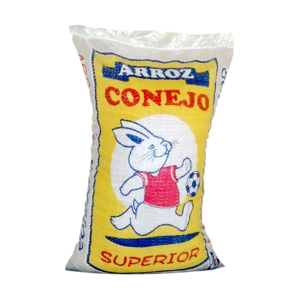 Arroz-natural-Conejo-100-Lb