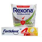 Jabon-Rexona-120-g-Bamboo-x3unds---crema-dental