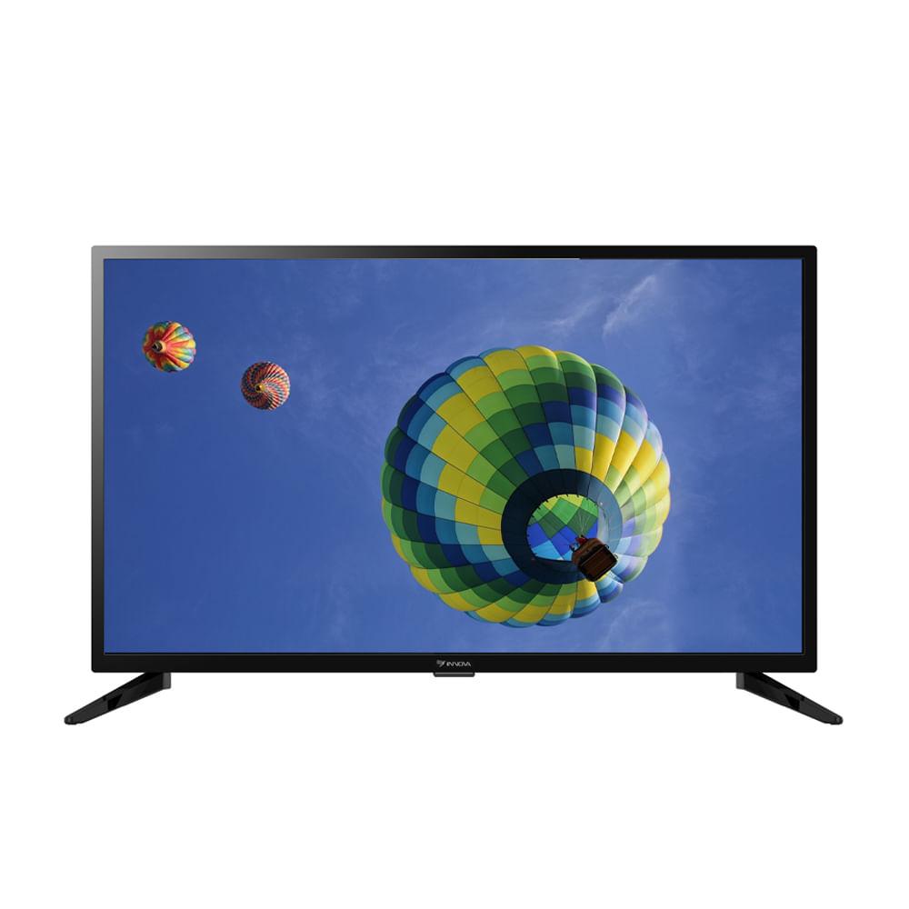 Televisor-Innova-32--Smart-HD