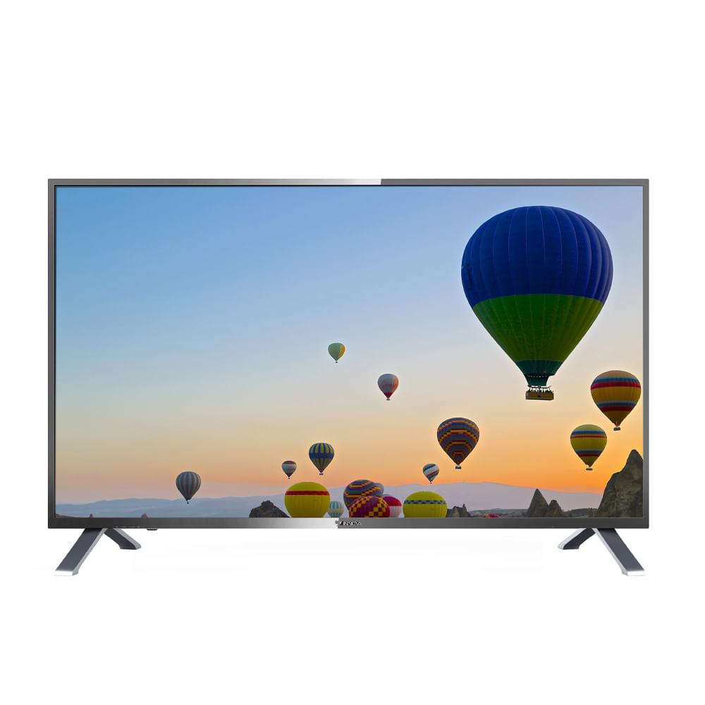 Televisor-Innova-43--Smart-Full-HD