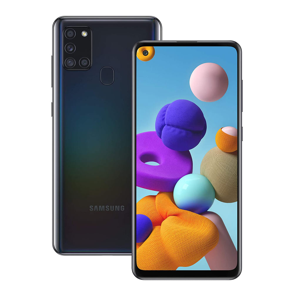 Celular-Galaxy-A21S-Negro