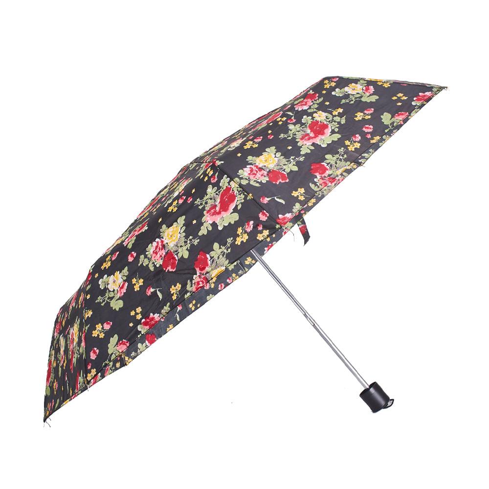 Paraguas-P-Muj-Extreme-Outdoor-Estampado
