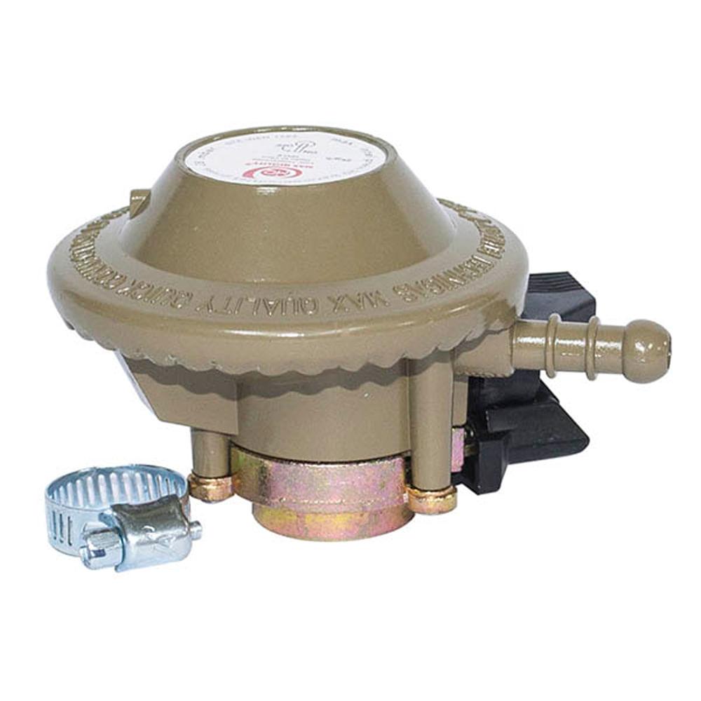 Valvula-De-Gas-C-Regulador
