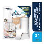 Ambiental-Glade-Aceites-Naturales-21-Ml-Vainilla-Aparato