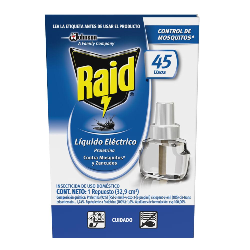 Repuesto-Electrico-Raid-45-Noches-32.9-Ml-Liquido