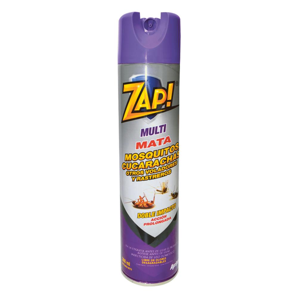 Insecticida-Zap-Multi-360-Ml