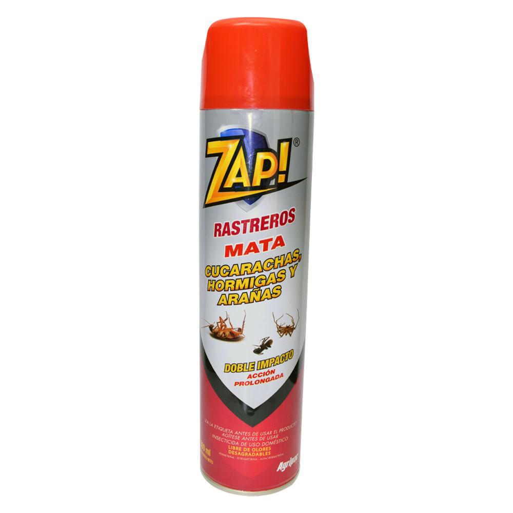 Insecticida-Zap-360-Ml-Rastreros