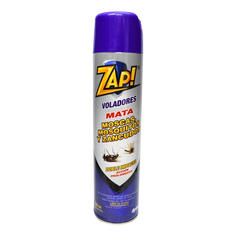 Insecticida-Zap-360-Ml-Voladores