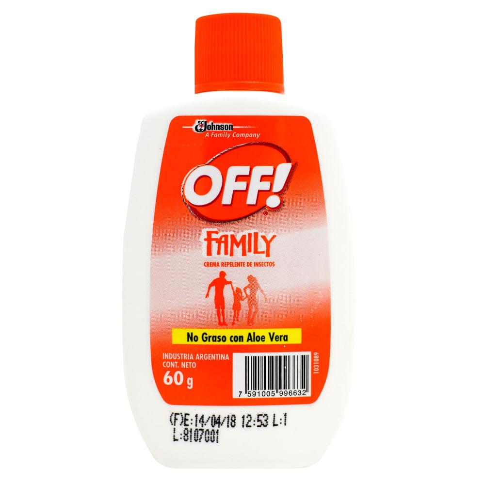 Repelente-P-Insectos-En-Crema-Off-60-G