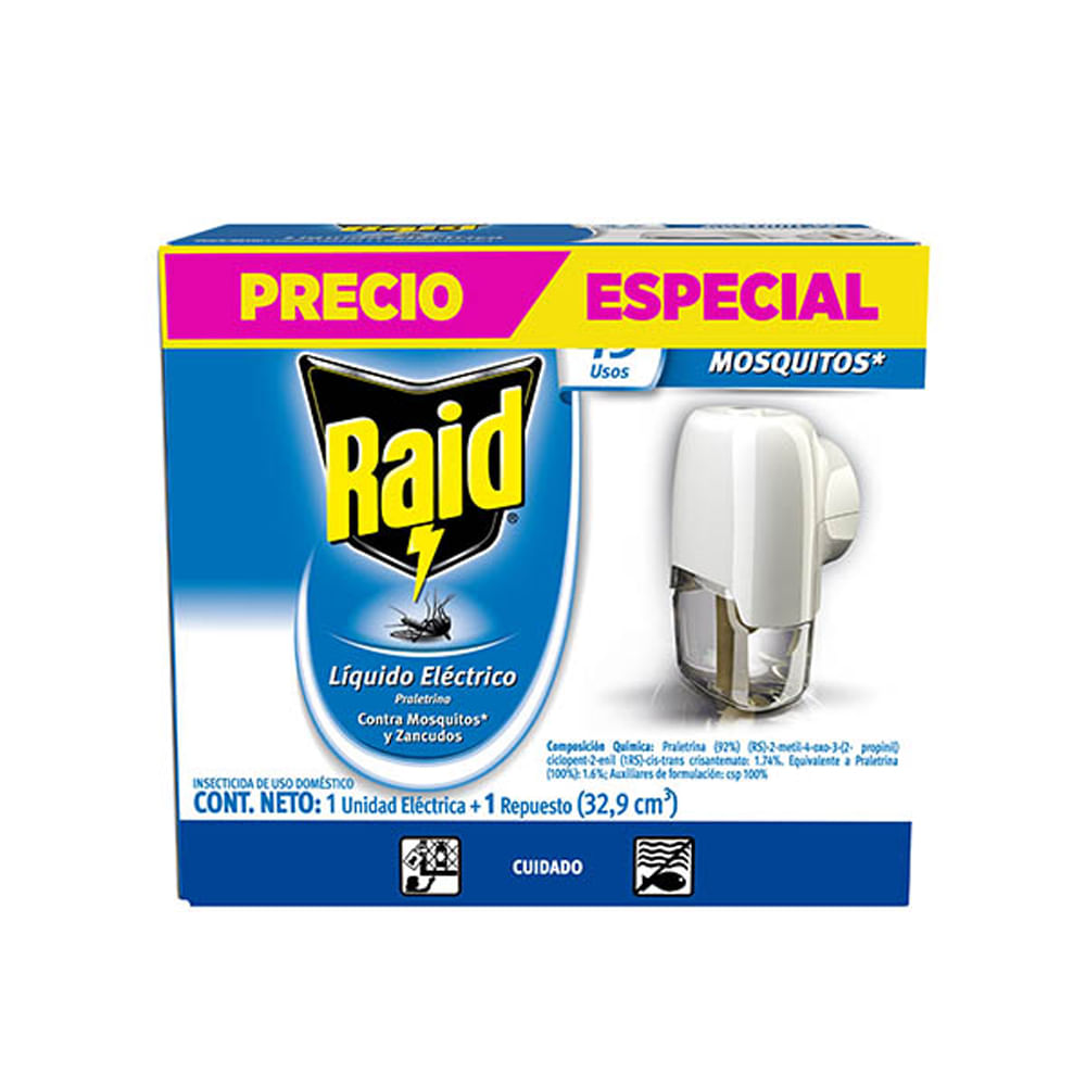 Repelente-Electrico-C-Repuesto-Raid-32.9-Ml