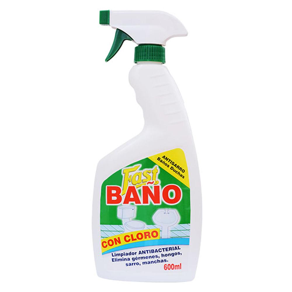 Limpiador-P-Bano-C-Cloro-Fast-600-Ml
