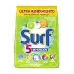 Detergente-Surf-400-G-Explosion-Citrica