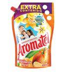 Suavizante-Aromatel-Doypack-900-Ml-Mandarina