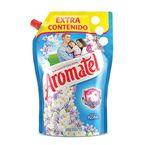 Suavizante-Aromatel-Doypack-900-Ml-Floral