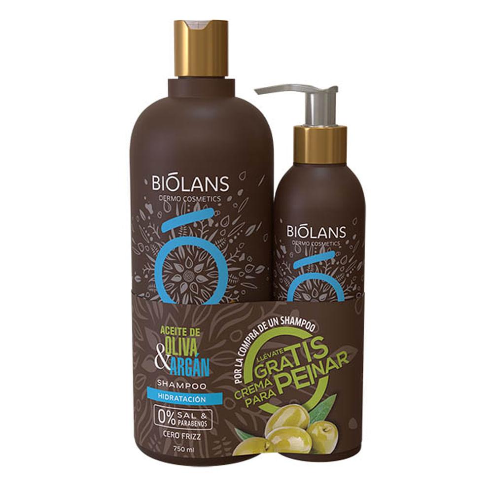 Shampoo-Biolans-750-Ml-Aceite-De-Oliva-Argan-Gratis-Crema