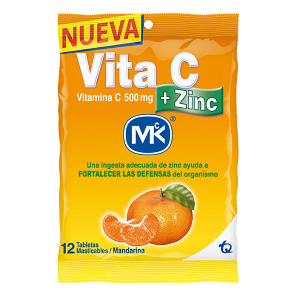 Vitamina-C-500-Mg-Mk-12-Uni-Mandarina