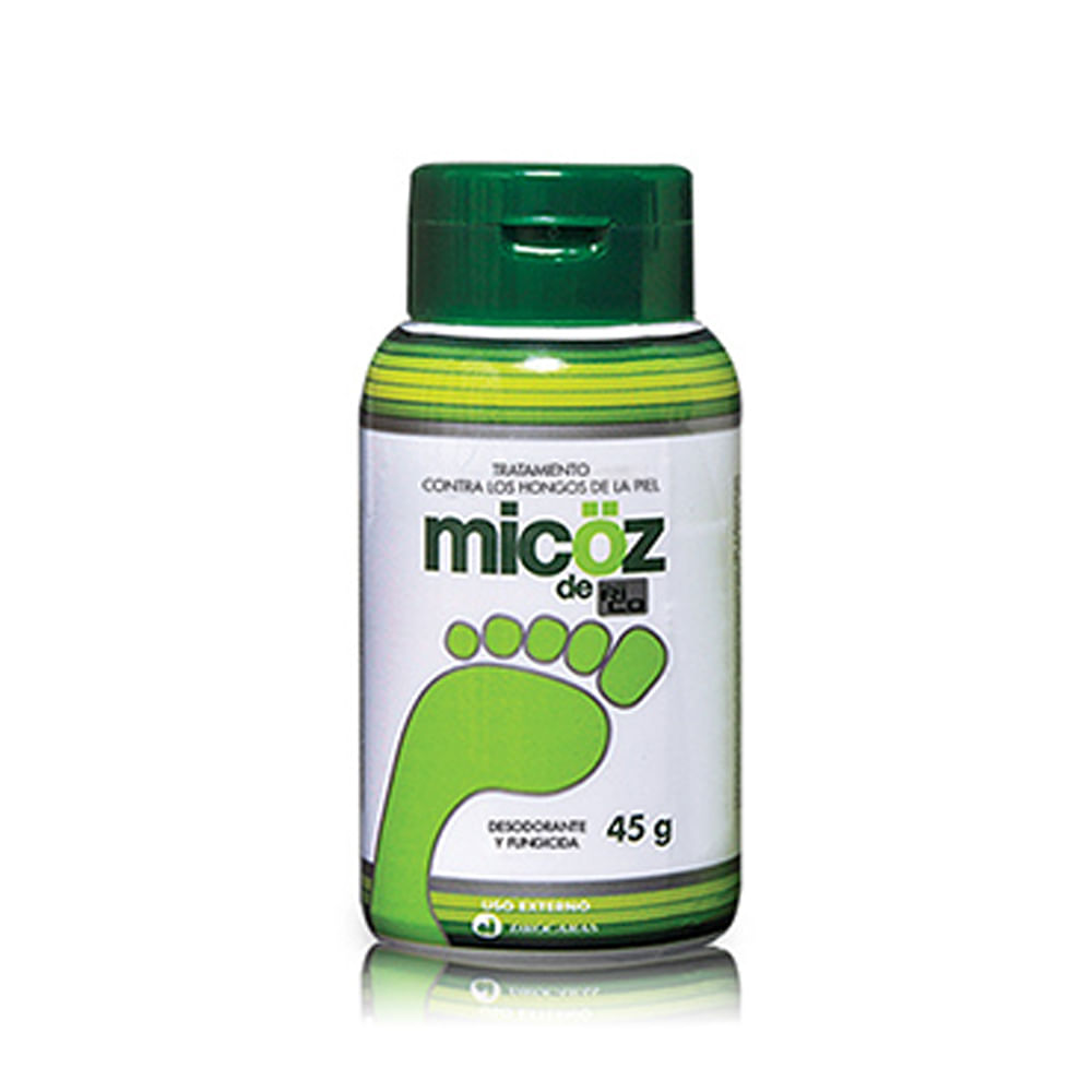 Talco-P-Pies-Micoz-45-G-Fungicida