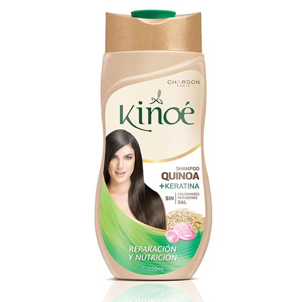 Shampoo-Kinoe-550-Ml-Keratina