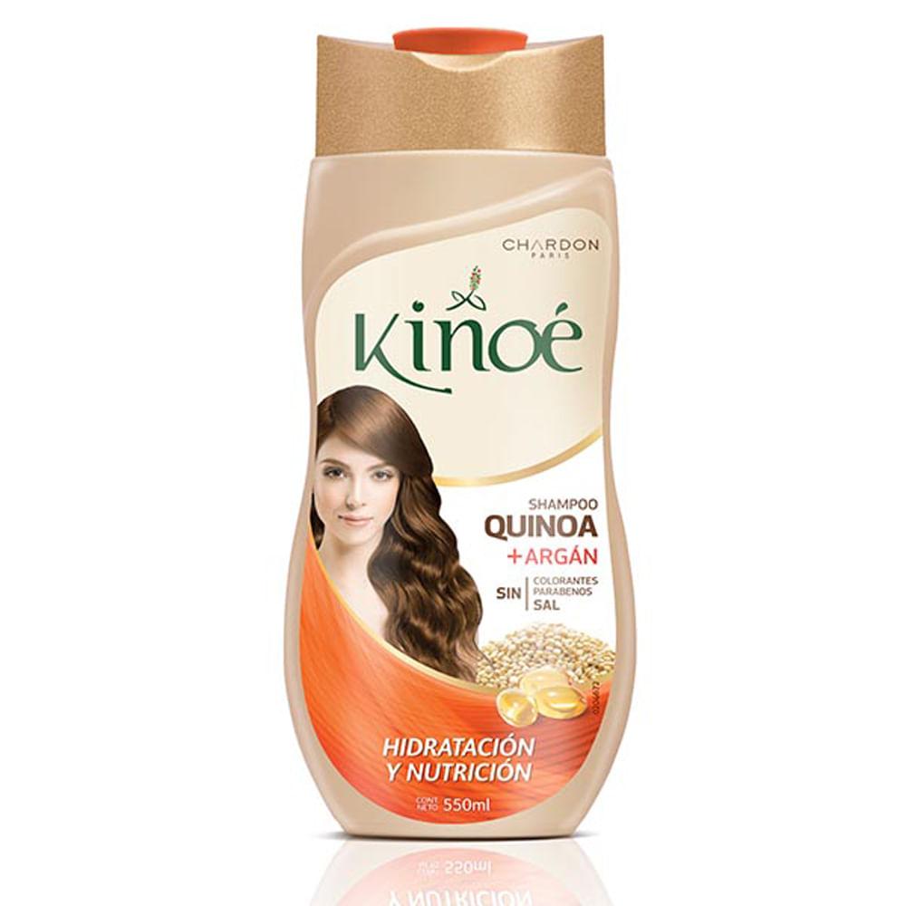 Shampoo-Kinoe-550-Ml-Argan