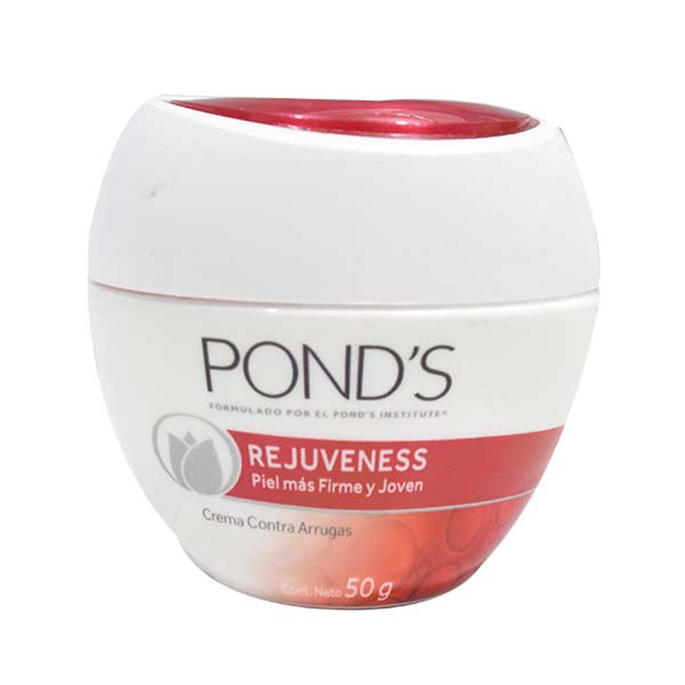 Crema-Facial-Ponds-50-G-Rejuveness-Dia