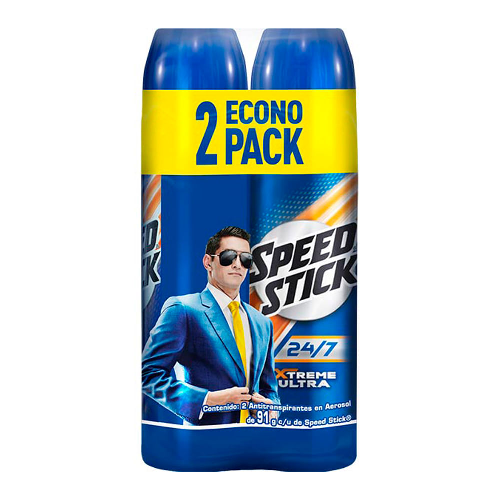 Desodorante-Speed-Stick-Spray-91-G-X-2-Xtreme