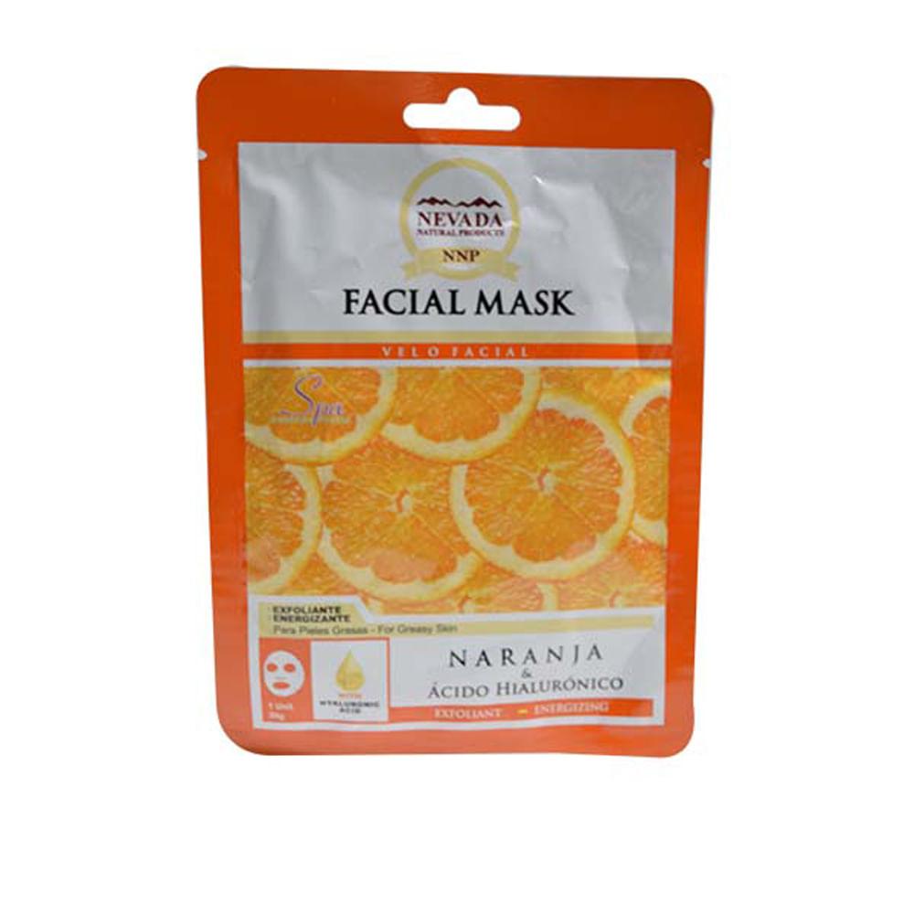 Mascarilla-Facial-Nevada-30-G-Naranja-Exfoliante-Y-Energia
