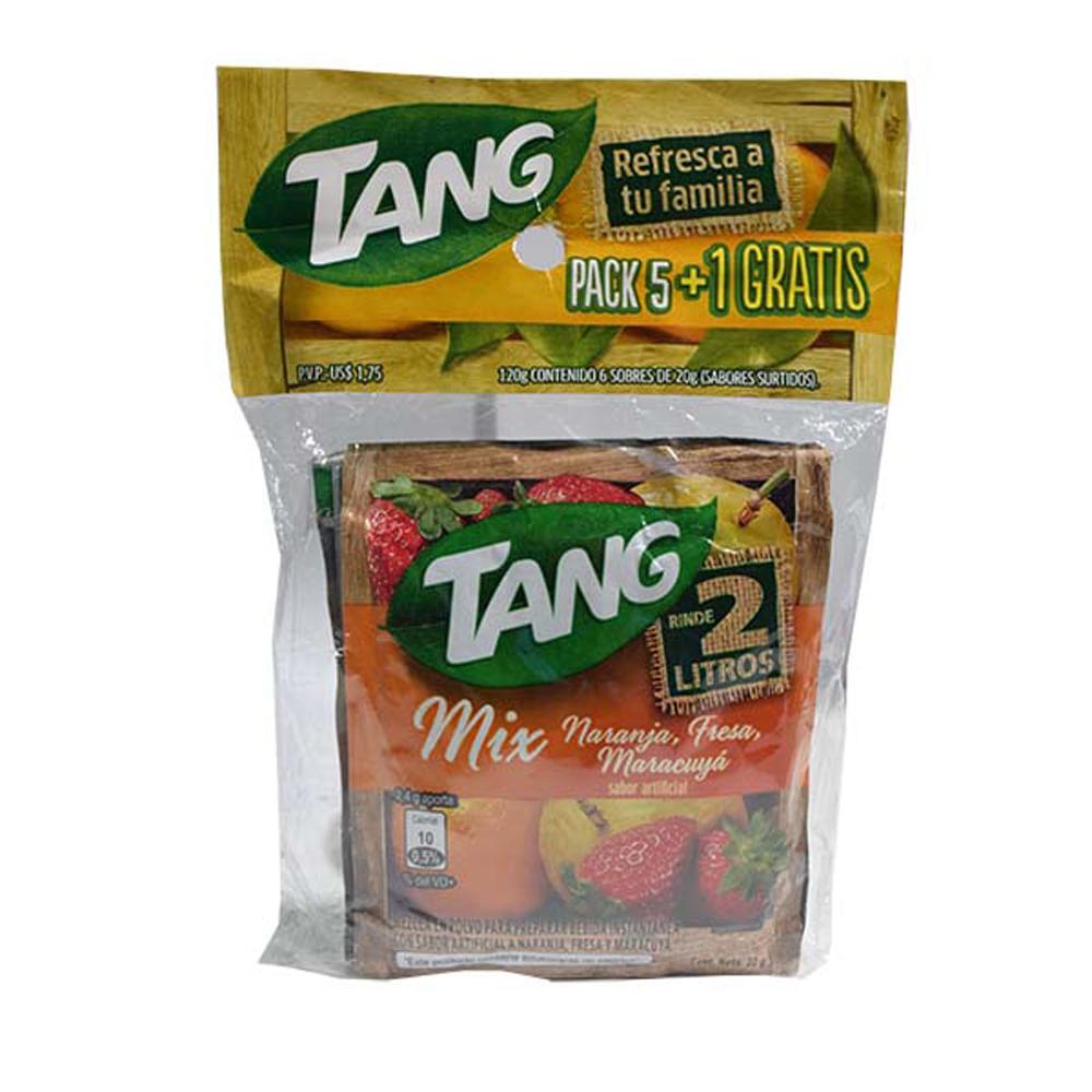 Jugo-Tang-20-G-Surtido-Pague-5-Lleve-6