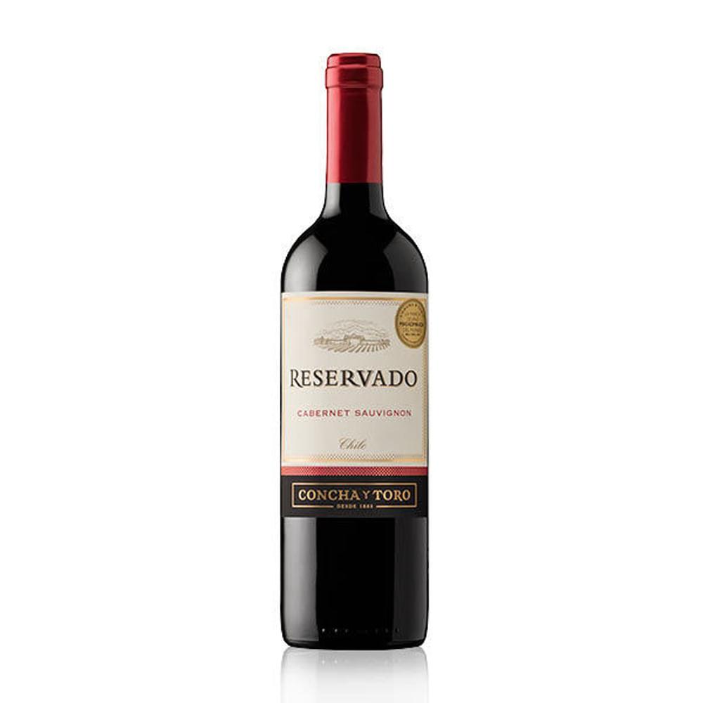 Vino-Reservado-750-Ml-Cabernet-Sauvignon