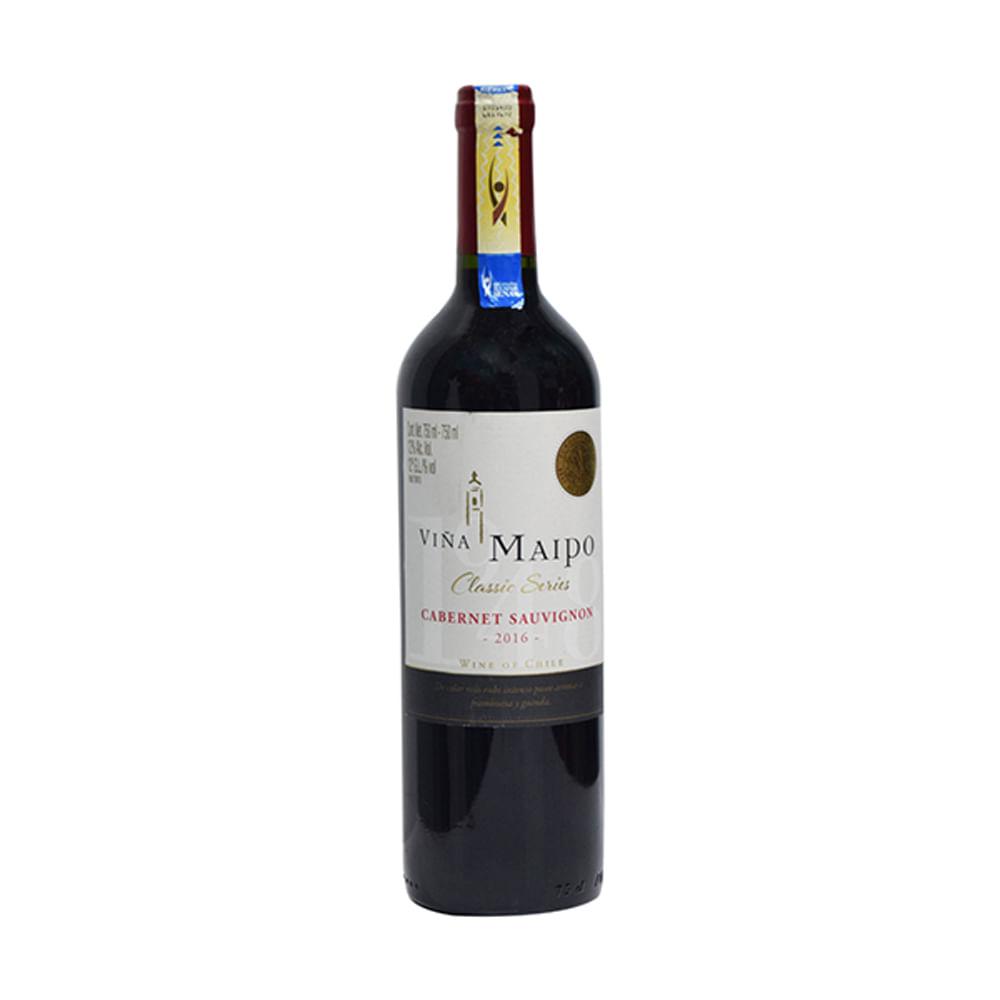 Vino-Maipo-750-Ml-Cabernet-Sauvignon