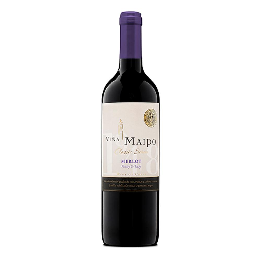 Vino-Maipo-750-Ml-Merlot