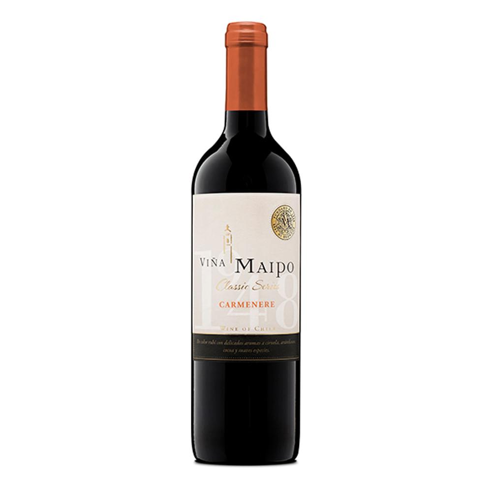 Vino-Maipo-750-Ml-Carmenere-Cabernet