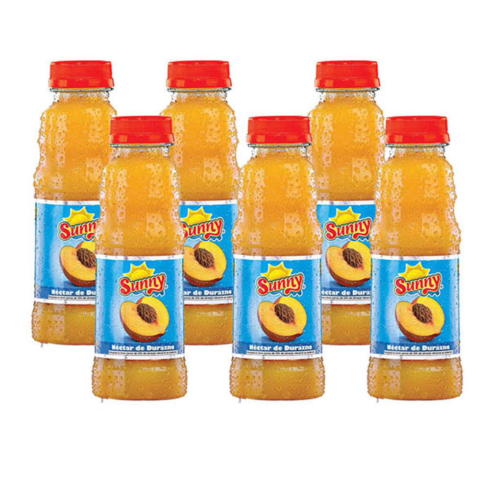Jugo-Sunny-300-Ml-Durazno-Pague-5-Lleve-6