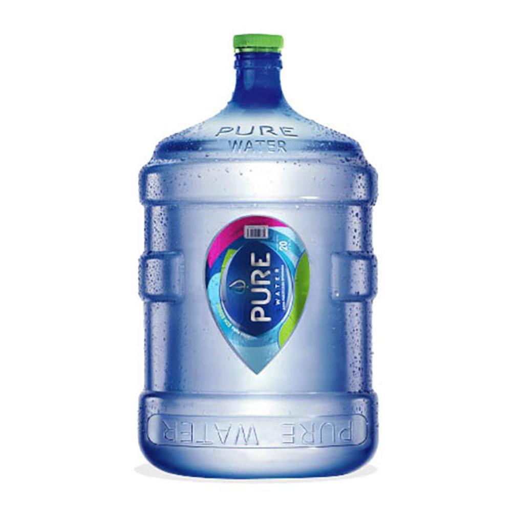Agua-Pure-Water-20-L