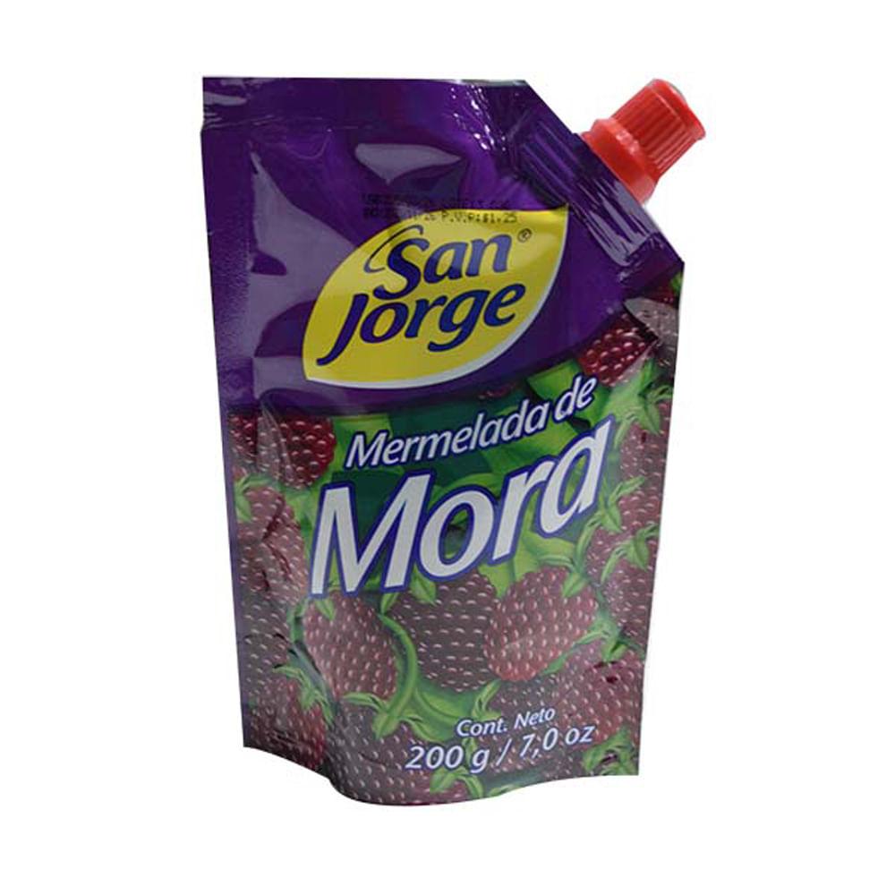 Mermelada-San-Jorge-Doypack-200-G-Mora