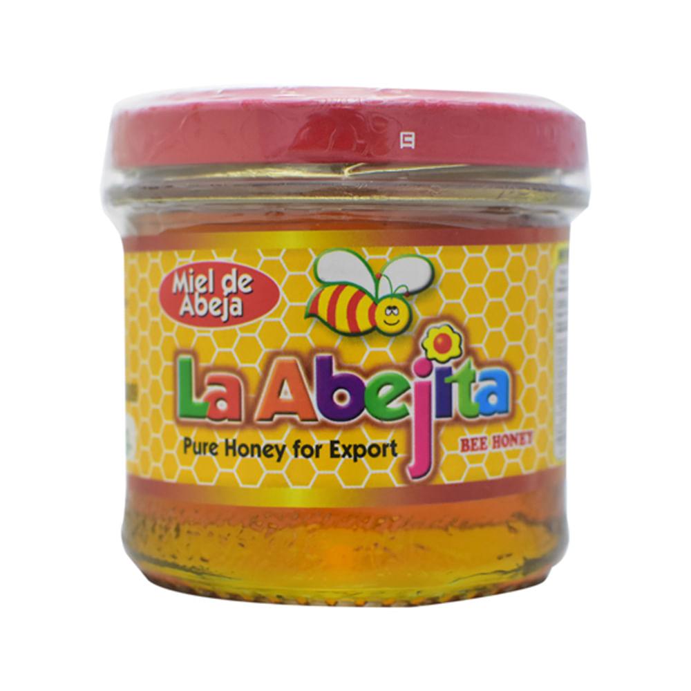 Miel-De-Abeja-La-Abejita-250-G